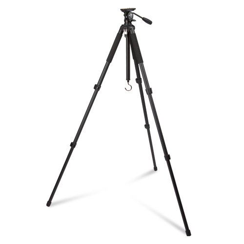 Vortex Optics SKY-1 Skyline Tripod