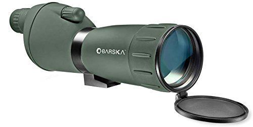 BARSKA 20-60x60 Zoom Colorado